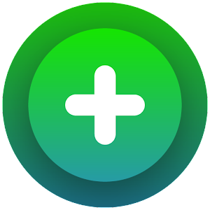 Flipgrid For PC