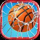 3D Basketball Slam Dunk 2016