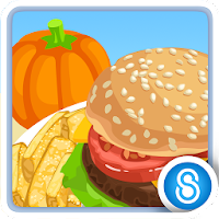 Restaurant Story: Hearty Feast For PC (Windows And Mac)