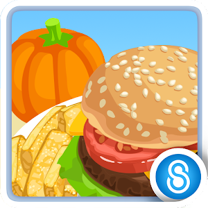 restaurant story hack apk android