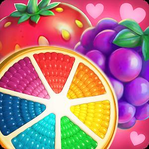 Game Juice Jam APK for Windows Phone