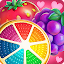 Juice Jam for Lollipop - Android 5.0