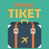 Promo TIKET Pesawat - Hotel APK for Bluestacks