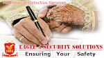 Best Post Matrimonial investigation agency in gurgaon?