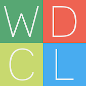 Download Wordicle APK on PC