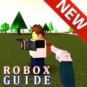 Tips For Roblox for PC-Windows 7,8,10 and Mac