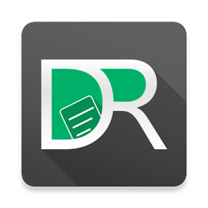 Reader for Drudge Pro For PC / Windows 7/8/10 / Mac – Free Download