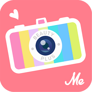 Download free BeautyPlus Me – Perfect Camera for PC on Windows and Mac