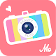 Download free BeautyPlus Me – Perfect Camera for PC on Windows and Mac 1.3.2