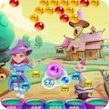 Tips Bubble Witch 2 Saga APK for Bluestacks