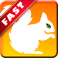 Fast UC Browser Tips Tricks