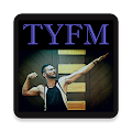 Free THE YIPEE Fitness Motivation APK for Windows 8