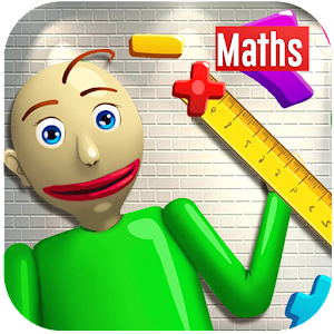New Easy Math: Notebook learning in school For PC / Windows 7/8/10 / Mac – Free Download