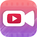Descargar Video Maker Free 1.1 APK