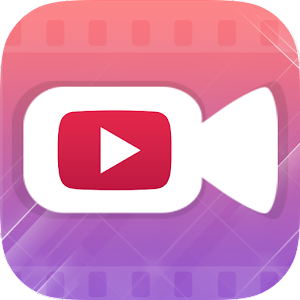 Video Maker Free For PC
