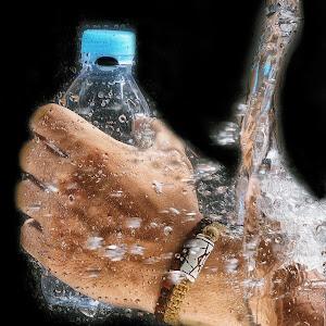 123rf fresh water.jpg