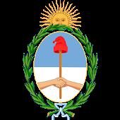 App Boletín Oficial de Argentina APK for Kindle