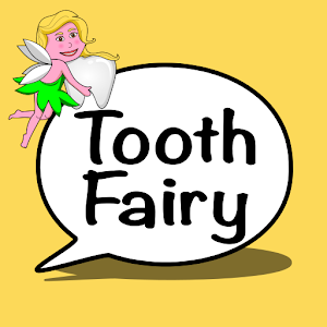 Call Tooth Fairy & Text For PC