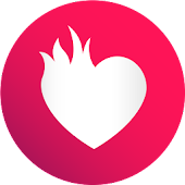 Waplog Social Network: Free Chat, Match & Dating
