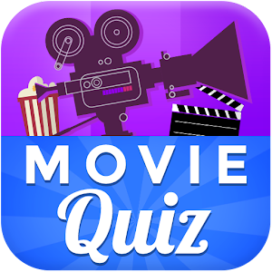 Swipe Movie Quiz