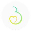 Free Pregnancy Tracker APK for Windows 8