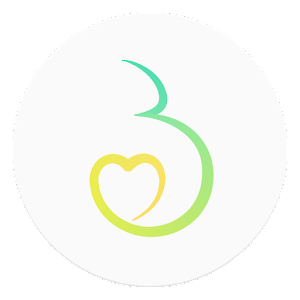 Pregnancy Tracker for Android