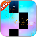 Piano tiles Pro 2 APK for Bluestacks
