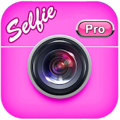 Free Download Selfie Camera Pro 2017 APK for Samsung