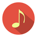 Free MP3 Music Download APK for Bluestacks