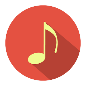 Download Free MP3 Music Download for PC