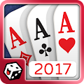 Rummy - free card game APK for Bluestacks