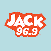 JACK 96.9 Calgary APK for Ubuntu