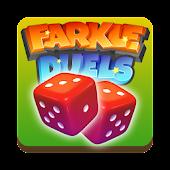 Farkle Duels APK for Bluestacks