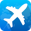 Flight Tracker 2019: Live Plane tracker APK