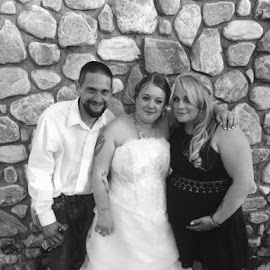 by Tricia Skorput - Wedding Groups