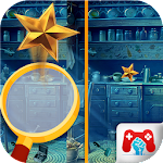 Ancient Spot The Difference APK Image