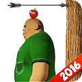 Apple Shooter 2016 APK for Kindle Fire
