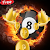Coins for 8 Ball Pool : Tips 1.0 Android Latest Version Download