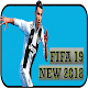 fifa 19 ps4 The Best Players APK