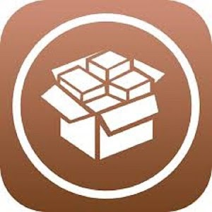 Cydia by MRMAD官方製作的android版 For PC