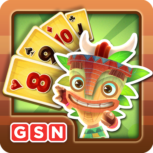 Solitaire TriPeaks: Play Free Solitaire Card Games APK Cracked Download