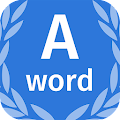 Download Aword: учите английский язык: английские слова APK for Android Kitkat