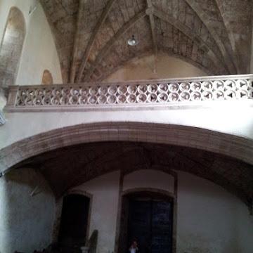 Salas (capital)