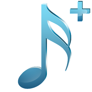 Cover art Music Player for Android Pro