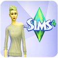 2017 The Sims 4 Tips