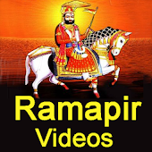 Ramapir VIDEOs Ramdevpir APK for Bluestacks
