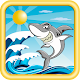 SharkBite 2.11