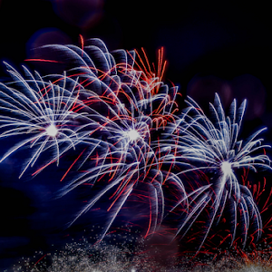 8372 jpg Firework Aug -18-1.jpg