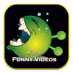Watch Funny Videos Free APK Image