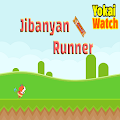 Free Download Jibanyan Runner Yo kai APK for Blackberry